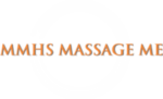 MMHS MASSAGE ME Events